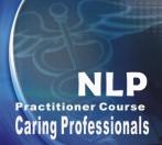 NLP Class 8