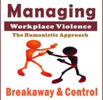 B&C Humanistic Approach