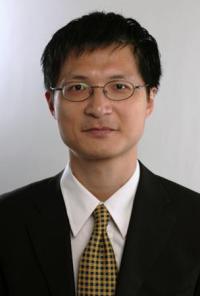 Dr Chiu