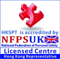 NFPS6