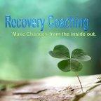 Recovery Coaching E (2)