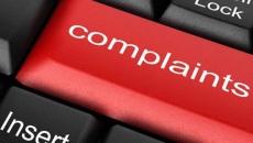 Customer-Complaints-Management