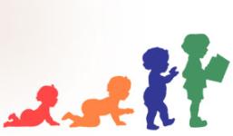 child_development