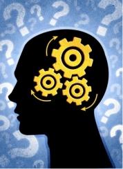 nlp-brain-therapy