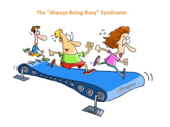 The-Always-Being-Busy-Syndrom