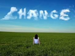 change-l