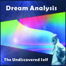 Dream Analysis