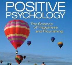 Cert positive-psychology