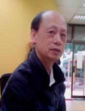 Chan Po Chiu P2